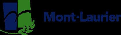 Ville de Mont-laurier
