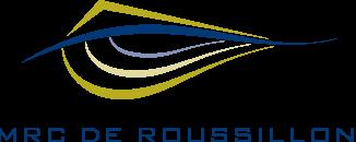 MRC de Roussillon