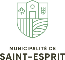 Municipalité de Saint-Esprit