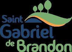 Ville de Saint-Gabriel-de-Brandon