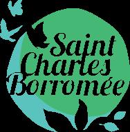 Ville de Saint-Charles-Borromée