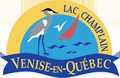 Municipalité de Venise-en-Québec